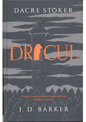 Dracul  (odkaz v elektronickém katalogu)