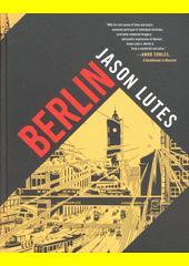 Berlin  (odkaz v elektronickém katalogu)