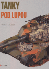 Tanky pod lupou  (odkaz v elektronickém katalogu)