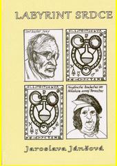 Labyrint srdce  (odkaz v elektronickém katalogu)