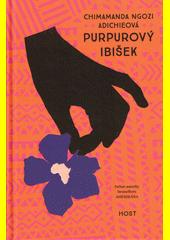 Purpurový ibišek  (odkaz v elektronickém katalogu)