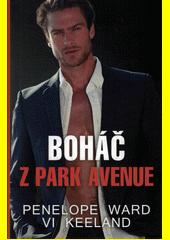 Boháč z Park Avenue  (odkaz v elektronickém katalogu)