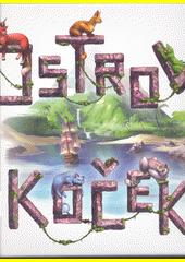 Ostrov koček (odkaz v elektronickém katalogu)