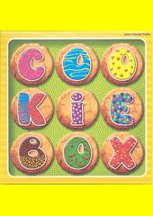 Cookie Box (odkaz v elektronickém katalogu)