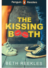 The kissing booth  (odkaz v elektronickém katalogu)