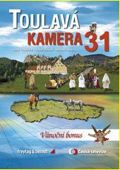 Toulavá kamera 31  (odkaz v elektronickém katalogu)