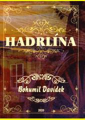 Hadrlína  (odkaz v elektronickém katalogu)