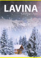 Lavina  (odkaz v elektronickém katalogu)