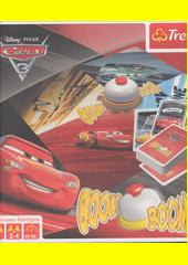 Boom Boom (odkaz v elektronickém katalogu)