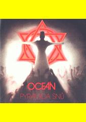 Pyramida snů  (odkaz v elektronickém katalogu)
