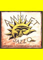 Amulet  (odkaz v elektronickém katalogu)