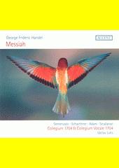 Messiah  (odkaz v elektronickém katalogu)