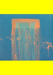 Sunset In The Blue  (odkaz v elektronickém katalogu)