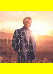 Believe  (odkaz v elektronickém katalogu)