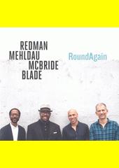 RoundAgain (odkaz v elektronickém katalogu)