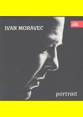 Portrait  (odkaz v elektronickém katalogu)