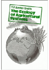 The ecology of agricultural systems