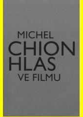 Hlas ve filmu  (odkaz v elektronickém katalogu)