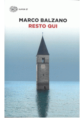 Resto qui  (odkaz v elektronickém katalogu)