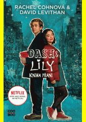 Dash & Lily : kniha přání  (odkaz v elektronickém katalogu)