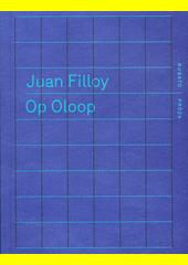 Op Oloop  (odkaz v elektronickém katalogu)