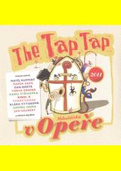 The Tap Tap mikulášská v opeře (odkaz v elektronickém katalogu)