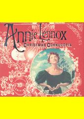 A Christmas Cornucopia  (odkaz v elektronickém katalogu)