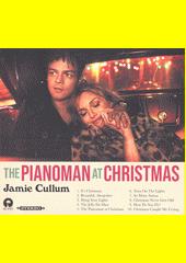 The Pianoman at Christmas  (odkaz v elektronickém katalogu)