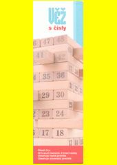 Věž s čísly (odkaz v elektronickém katalogu)
