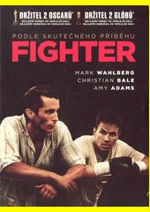 Fighter  (odkaz v elektronickém katalogu)