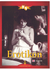 Erotikon (odkaz v elektronickém katalogu)
