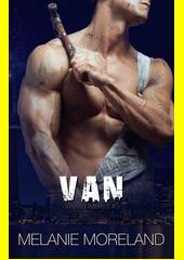 Van  (odkaz v elektronickém katalogu)