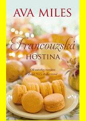 Francouzská hostina  (odkaz v elektronickém katalogu)