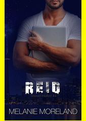 Reid  (odkaz v elektronickém katalogu)