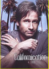 Californication. 4. série (odkaz v elektronickém katalogu)