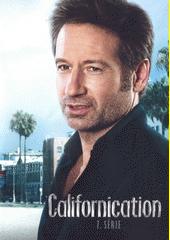 Californication. 7. série (odkaz v elektronickém katalogu)