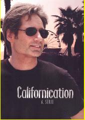 Californication. 6. série (odkaz v elektronickém katalogu)