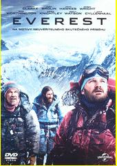 Everest (odkaz v elektronickém katalogu)