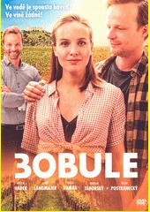 3Bobule (odkaz v elektronickém katalogu)