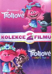 Trollové kolekce (odkaz v elektronickém katalogu)