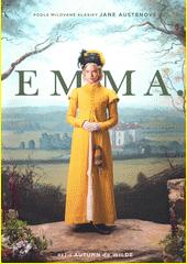 Emma (odkaz v elektronickém katalogu)