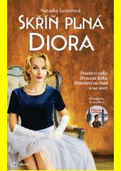 Skříň plná Diora  (odkaz v elektronickém katalogu)
