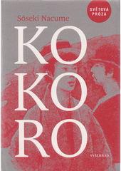 Kokoro  (odkaz v elektronickém katalogu)