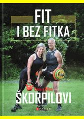 Fit i bez fitka  (odkaz v elektronickém katalogu)