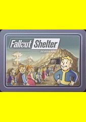 Fallout Shelter : desková hra (odkaz v elektronickém katalogu)