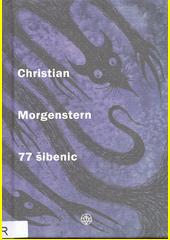 77 šibenic  (odkaz v elektronickém katalogu)