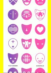 Play Drábek : hry a adaptace z let 2010-2020  (odkaz v elektronickém katalogu)