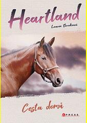 Heartland. Cesta domů  (odkaz v elektronickém katalogu)
