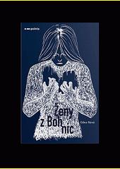 Ženy z Bohnic  (odkaz v elektronickém katalogu)