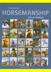 Strašidlo zvané horsemanship  (odkaz v elektronickém katalogu)
